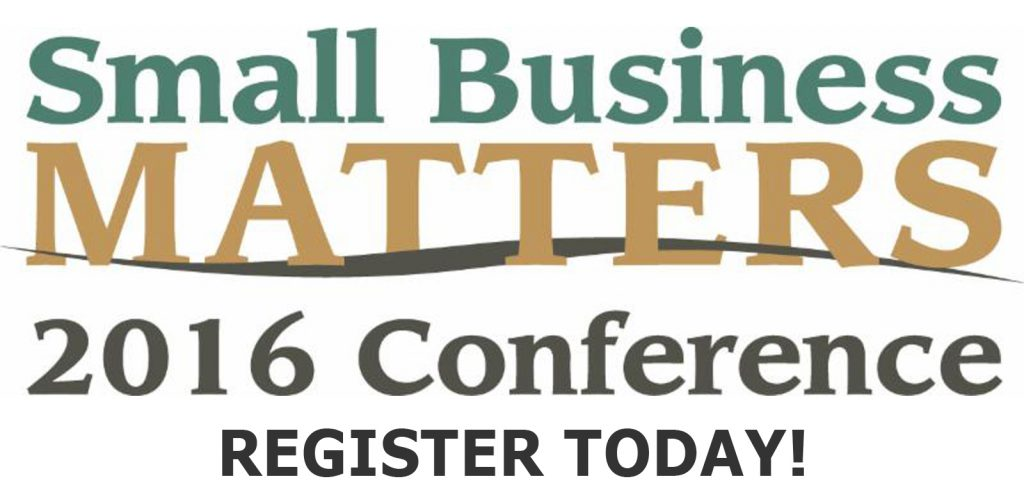 SmallBusinessMatters