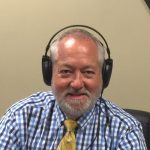 Greg Lang, Good Samaritan Health Center