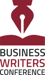 2016-Business-Writers-Conference