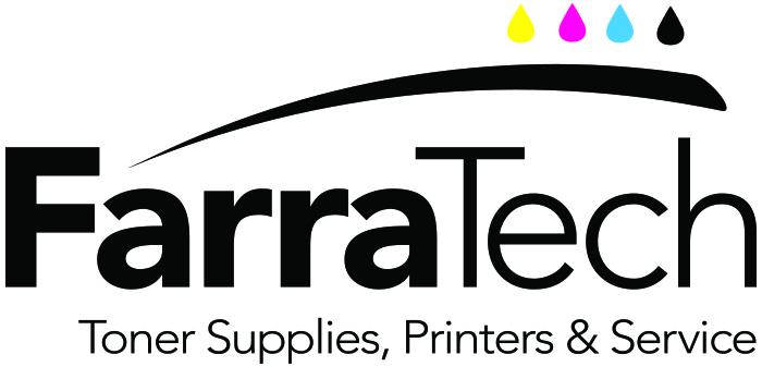 FarraTech-logo