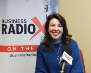 Simply Buckhead Radio 11-04-14 Michele Stumpe 1