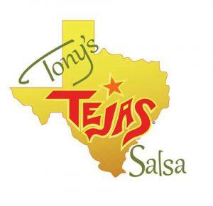 tony-tejas-salsa