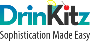 drinkitz-logo