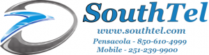 southtel-logo-3