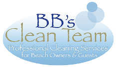 BBsCleanTeam_logo2