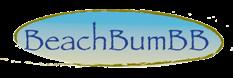 BeachBumbb_logo2