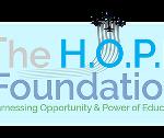 HOPE_logo2