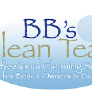 cropped-BBsCleanTeam_logo2.png