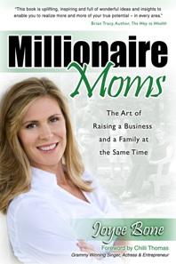 Millionaire Moms Cover2