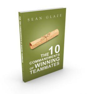 teammates-book-1