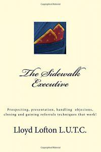 sidewalkexcecutive