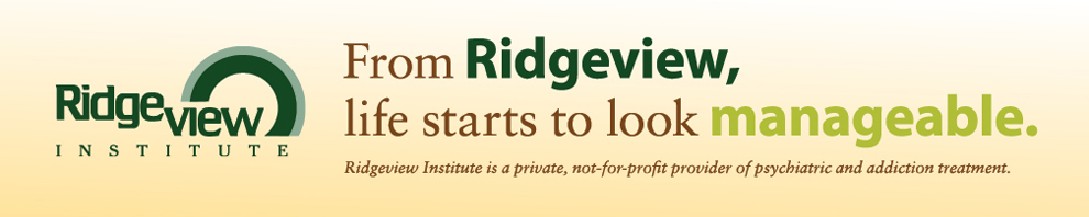ridgeview2008banner