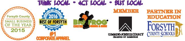 big-frog-logo