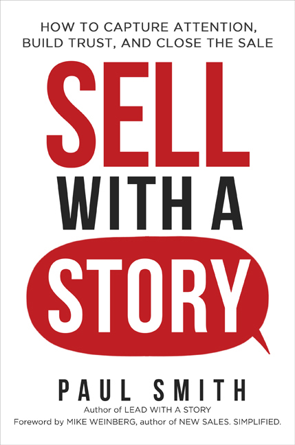 sell-with-a-story-cover-front