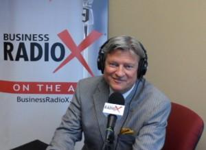 Buckhead Business RadioX 04_22_14 Michael Crandal