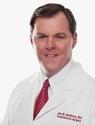 Atlanta Cardiac & Thoracic Surgical Associates