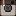 instagram-logo-transparent-png-i11 (16x16)