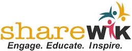 sharewik logo Crop