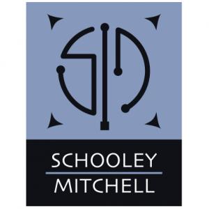 Schooley Mitchell Logo