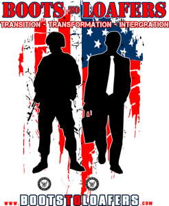 BTL Logo_2 (1)