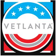 VETLANTA logo-with-bg2