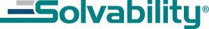 solvability_logo_FINAL_CMYK 2
