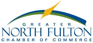 GNFCC-logo-FINAL-cropped
