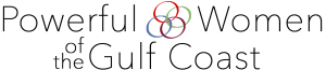 pwgc-logo-high-res