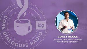 Corey - Background image.001